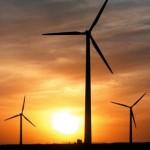Odkud vítr vane - přednáška o větrné energii