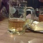 Pivo U Tukana