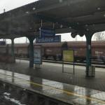 Pardubice nádraží
