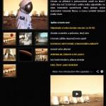 Mars One na Freerentier.com
