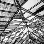 Abstraktní strop v IBC