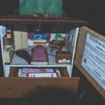 Pokojíček cache