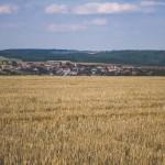 Vesnice Březník