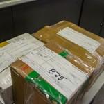 Balíky pro Foresta