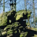 Forest fotí (rok 2007)