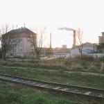 Brno - město průmyslu