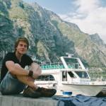 Týden plný zážitků a sportů při focení v Itálii