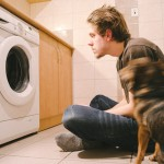 Peru prádlo