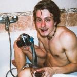 Bath & Wine