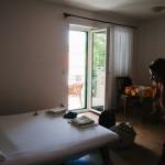 Apartmán Gita - Chorvatsko Baška Voda