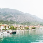 Hrvatska - Makarska