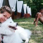 Deniska s Márynkou