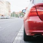 Nové BMW 316