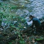 Údolím řeky Oslavy