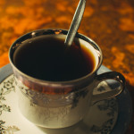 Šálek kávy Arko typ 5