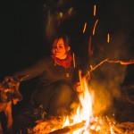 Lucka u ohně