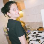 Jak se vaří guláš