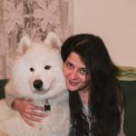 Klára s Márynkou
