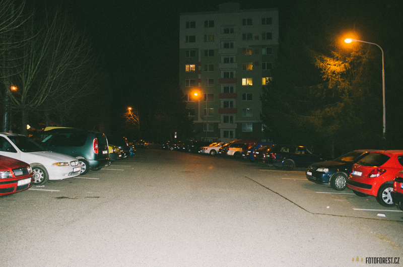 Bystrc Černého