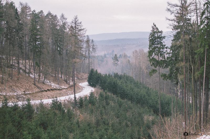 Na Hádech Brno
