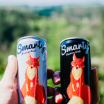 Energy drink Smarty
