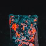 Žhavíky