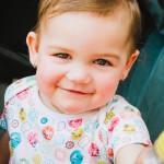 Malá Nikolka