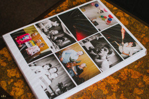 Tisk fotografií 10x15