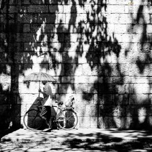 Street photography Croatia