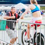 Velká cena JMK v cyklistice