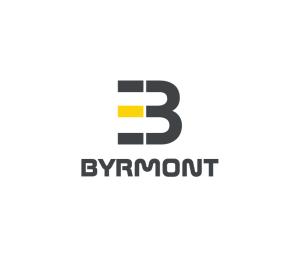Logo firmy Byrmont