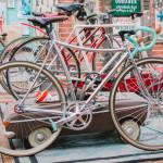 Muzeum cyklistiky Břeclav
