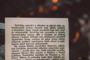 Pooslaví a Pojihlaví od Jiří Lysák