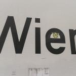 Fixed Beer Brno ve Vídni