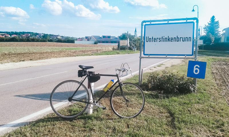 Unterstinkenbrunn
