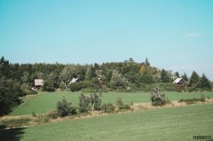 Krajina Vysočiny