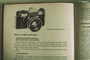 Windisch - Nová škola fotografie