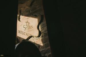 Stern restaurant Brno