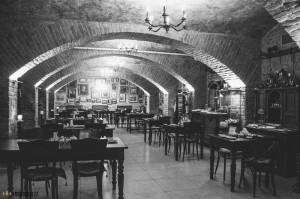 Stern 1888 Original Restaurant
