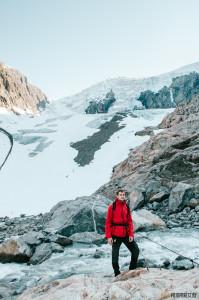 Ledovec Buer