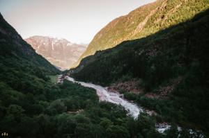 Buer Norway