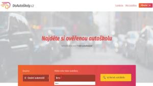 DoAutoskoly.cz