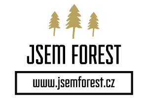 banner_forest_300x200