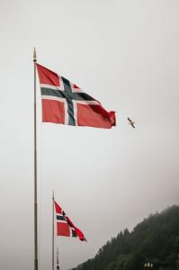 Bergen info centrum