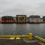 Bergen Port