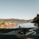 Milde, Norway