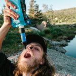 Filtr na vodu Sawyer