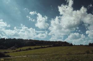 Výlet po okolí Jihlavy