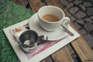 Café Art Třebíč