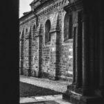 Bazilika svatého Prokopa